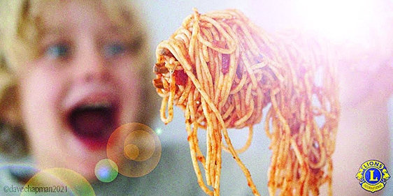 The Spring Green Lions Club annual spaghetti dinner will be held on Tuesday, March 2, with serving from 4:30 to 7:30 p.m. at The Shed Restaurant,...